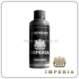 IMPERIA Báza Velvet 100ml PG20/VG80 0mg