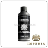 IMPERIA Báza Fifty 100ml PG50/VG50 0mg