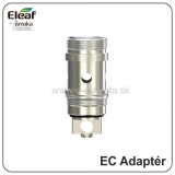 iSmoka Eleaf iJust ONE EC Sleeve adaptér