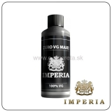 IMPERIA Báza Max 100ml VG100 0mg