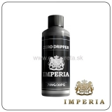 IMPERIA Báza Dripper 100ml 30PG/70VG 0mg