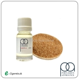 Aróma TPA DX Brown Sugar 10ml