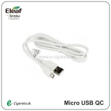 iSmoka Eleaf QC Micro USB kabel