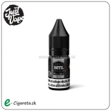 JustVape Booster 10ml PG50/VG50 18mg