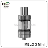 iSmoka - Eleaf MELO 3 Mini 2,0 ml